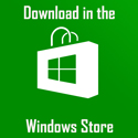 Windows Store Video Game